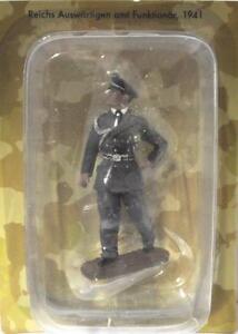 SOLDATINO-TERZO-REICH-034-Reichs-Auswartigen-amt-Funktionar-034-HOBBY-WORK-COD-B067