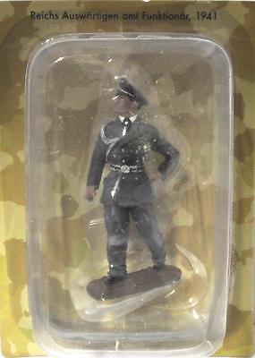 "SOLDATINO TERZO REICH /"" Legion Kondor B048 1938 /"" HOBBY WORK COD"