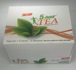 5-Hour-Energy-Shot-Peach-Tea-12-ct-1-93-oz-Sugar-Free
