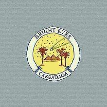 Cassadaga-di-Bright-Eyes-CD-stato-bene