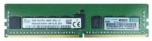 HMAA4GR7AJR4N-WM-Hynix-HPE-P06189-001-P03052-091U-32GB-RAM-Memory
