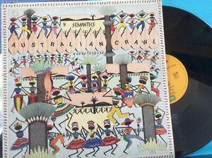 Semantics-Australian-Crawl-Vinyl-Record