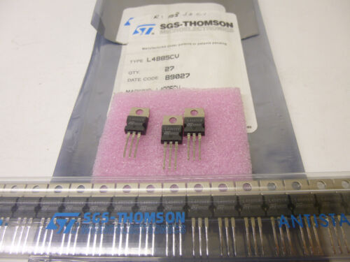 LM211 SMD VOLTAGE COMPARATOR1pc