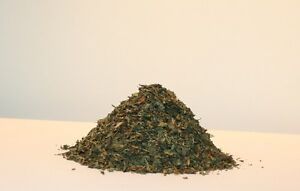 Dried-PEPPERMINT-Botanical-Organic-Dry-Herb-1-Ounce-Pack-Native-American-Herb