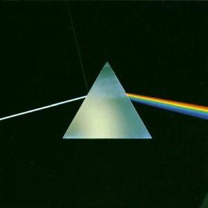 Pink-Floyd-Dark-side-of-the-moon-1973-94-CD