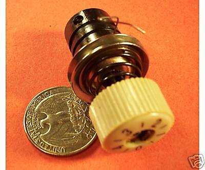 2PCs Thread Tension Assembly Complete for Juki Singer Brother Sewing Machine