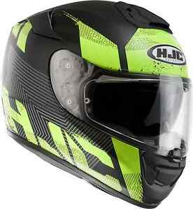 HJC-Rpha-ST-Knuckle-MC4HF-Motorradhelm