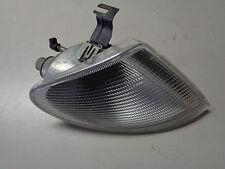 Intermitente derecho 0311325002 7M0953042F VW Sharan Año fab. 95-10