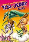Tom and Jerry Tales Vol 3 0085391123606 DVD Region 1 P H