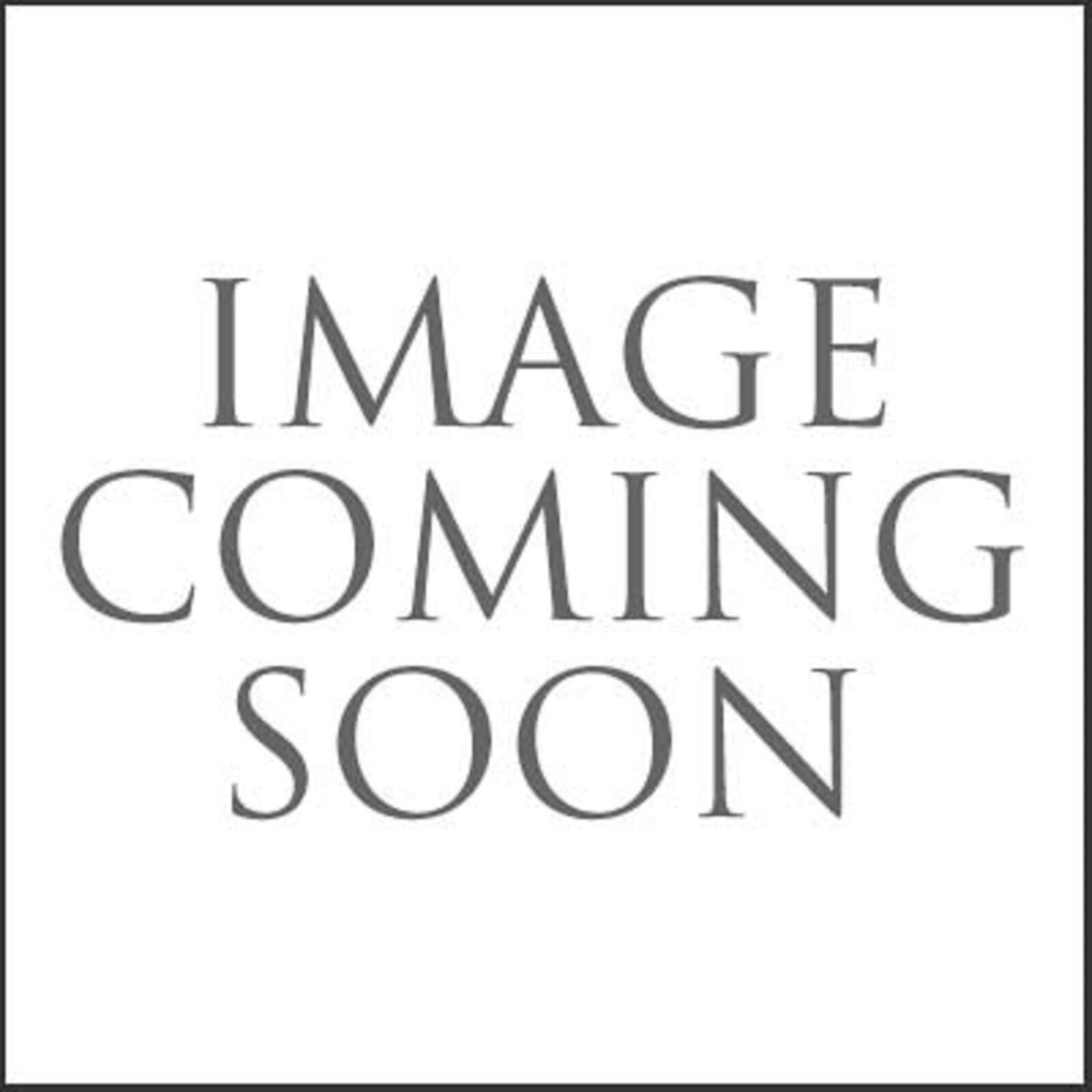 Shimano Slx FC-M7000-B1 11 Velocità 170 mm Guarnitura senza IFCM7000BCXX