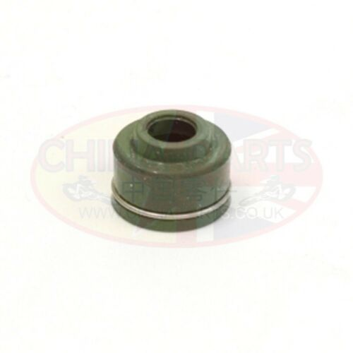 Valve Stem Oil Seal for Honley HD2 154FMI