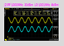 thumbnail 6 - AD8347 800MHz ~ 2. 7GHz Downconversion Wideband Quadrature Demodulator IQ RF