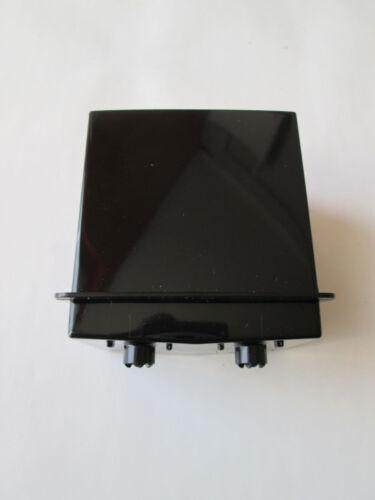 Dispenser  Perfecta 5400// 5450// 5500 //5600//5700  Neu Delonghi  Kaffeeauslauf