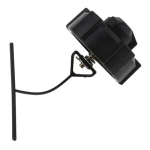 Boat-Marine-Outboard-Engine-4-5-6HP-Gas-Cap-Fuel-Oil-Tank-Cover-Assembly
