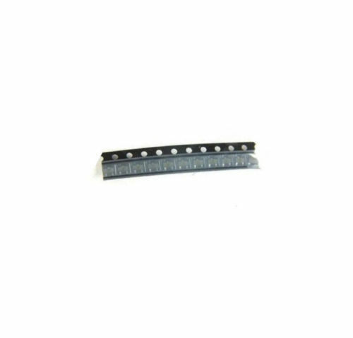10 pcs IRLML6244 IRLML6244TRPBF MOSFET N-CH 20V 6.3A SOT-23 NEW
