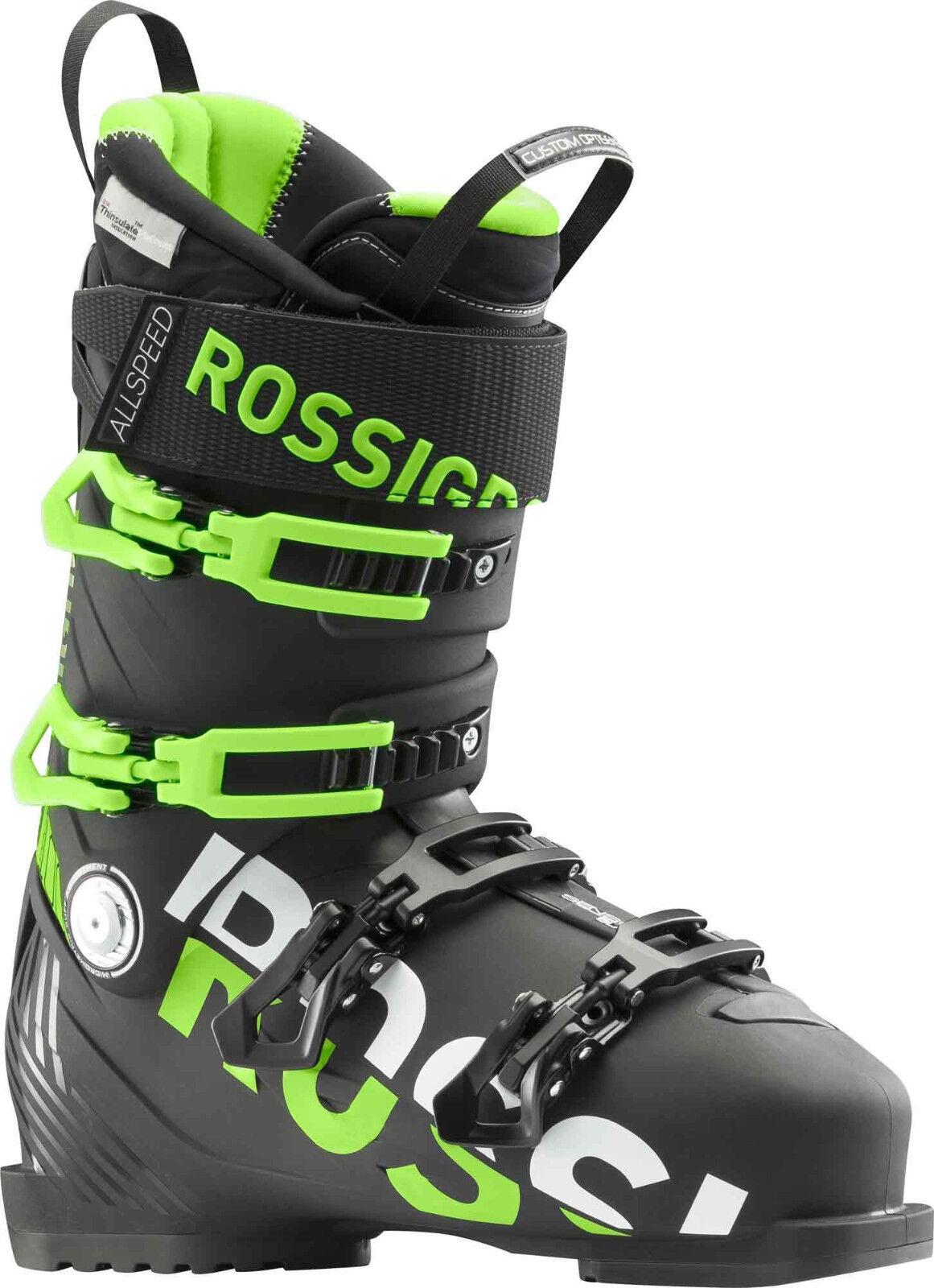 Rossignol Skischuhe - ALLSPEED PRO 100 Herren - RBG2090 -