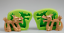 2PCS Chinese Dragon Silicone Mold Chocolate Clay Polymer Soap Diy Silicon Mould