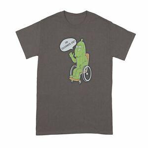 Cucumber Joe Shirt The Joe