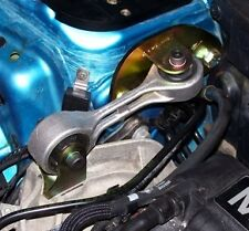 VIP CUSTOM PARTS R50/R52/53  engine stabilizer