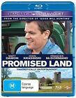 Promised Land (Blu-ray, 2013)