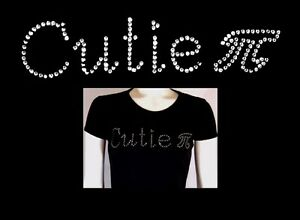 Cuite-Pi-Pie-Shirt-Math-Shirt-Sexy-Smart-T-Shirt-Small-5X
