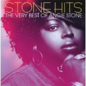 ANGIE-STONE-THE-VERY-BEST-OF-ANGIE-STONE-CD-17-TRACKS-POP-R-amp-B-HITS-NEU