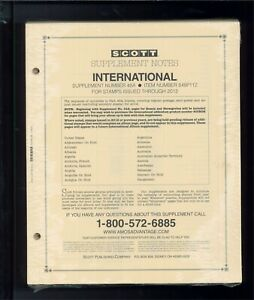 2012-Scott-International-Postage-Stamp-Album-Supplement-Pages-A-K-48A-848P112