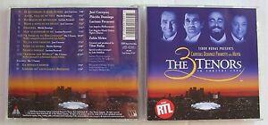 CARRERAS-DOMINGO-PAVAROTTI-CD-THE-3-TENORS-IN-CONCERT-1994
