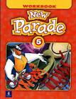New Parade, Level 5 Workbook by Theresa Zanatta, Mario Herrera (Paperback, 2000)