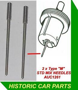 Austin Mini 1275 GT 69-80 Crankshaft Oil Seal BGA OS2365