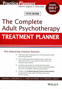 The-Complete-Adult-Psychotherapy-Treatment-Planner