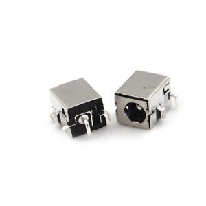 2x-DC-Power-Jack-Socket-Connectors-Ports-For-ASUS-K53E-K53S-K53SD-K53SV-LapQ6Q