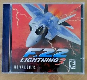F-22-Lightning-3-PC-Video-Game