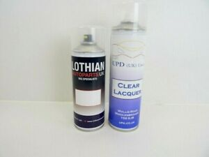 BMW-1-3-5-7-8-SERIES-X3-X5-X1-Mixed-Aerosol-Spray-Can-400ML-With-Lacquer-450ML