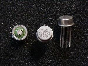 A2-2525-5-IC-Operational-Amplifier-Metal-Can-Harris