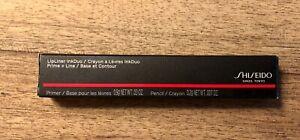 Shiseido Lipliner InkDuo, Prime Plus Line, Farbe Plum - Berlin, Deutschland - Shiseido Lipliner InkDuo, Prime Plus Line, Farbe Plum - Berlin, Deutschland