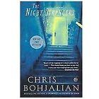 The Night Strangers by Chris Bohjalian (2012, Paperback)
