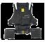 miniatuur 1 - Spidi-life-vest-Z134