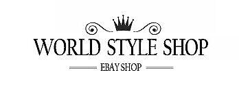 damen_shop_style