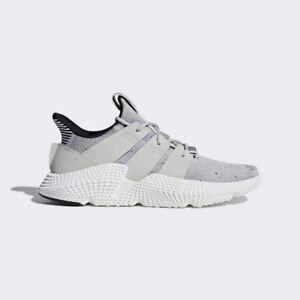 Details zu Adidas Originals Turnschuhe Prophere Schuhe Herren Neue Kollektion Exclusive