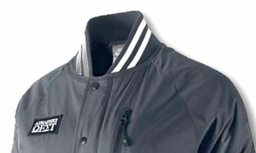 e3f8cd97c45a BNWT NIKE WOMENS LADIES GENUINE SPORT DARK GREY CASUAL SPORTS JACKET - XS S  M L. Product Details