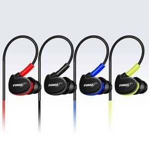 3-5mm-Waterproof-Earphones-In-Ear-Earbuds-Sport-Headphones-Bass-Headset-With-Mic