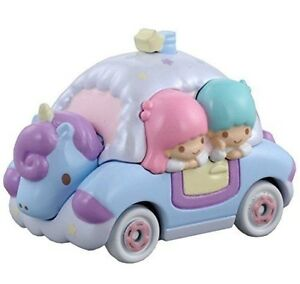 Neue Tomica Dream Tomica Little Twin Stars F/S Spielzeugauto No.150