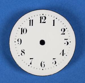 Zifferblatt-f-Taschenuhr-Uhr-EMAIL-TASCHENUHRZIFFERBLATT-D32-5-pocket-watch-dial
