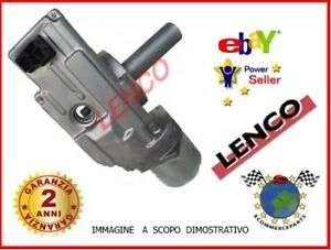 SC09329L-Piantone-sterzo-FIAT-PUNTO-GPL-2012-gt