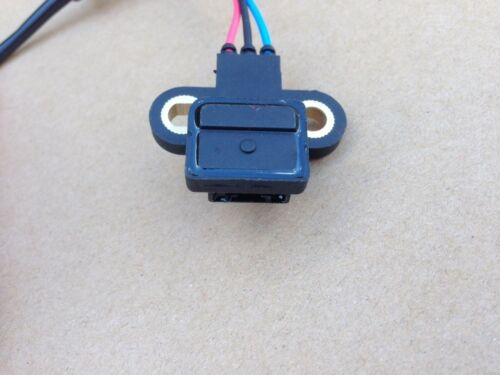 S102 New Crankshaft Position Sensor OEM# 1800446 3931039010