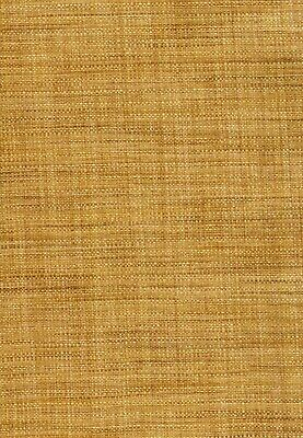 Antique Radio Grille Cloth # 505-311 Vintage Inspired Pattern 12 by 14 New