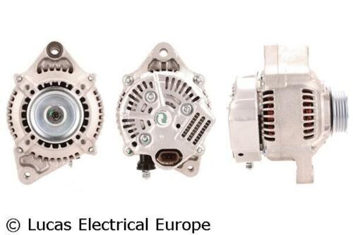 LICHTMASCHINE LIMA GENERATOR LUCAS ELECTRICAL LRB00212 TOYOTA COROLLA PASEO