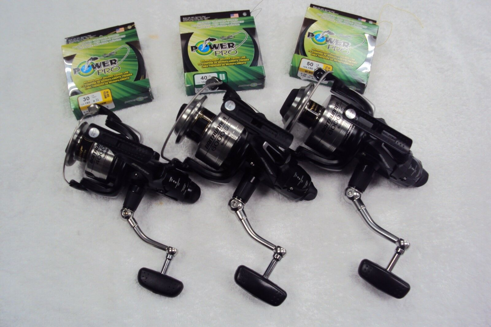 Shimano Baitrunner OC Brand New 3 Dimensiones FREE Braid FREEFASTSAFE Ship US