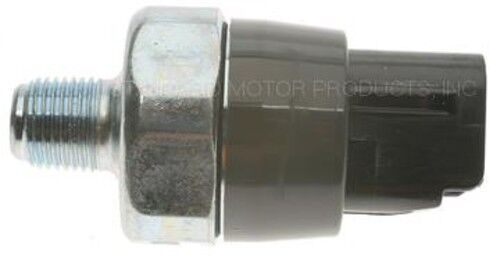 Engine Oil Pressure Sender With Light Standard PS-305